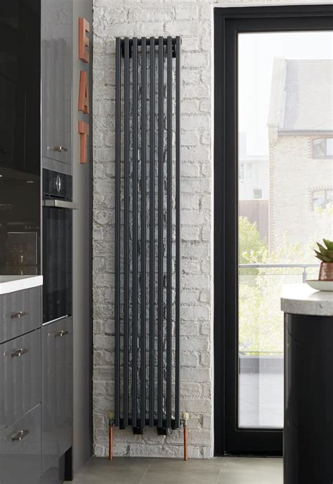 the 25 best vertical radiators ideas on pinterest radiators radiator ideas and kitchen radiators