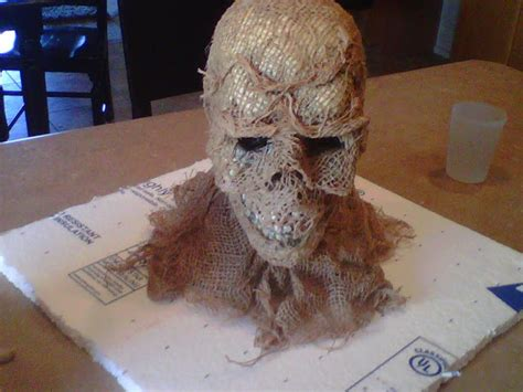 Things To Make With Paper Mache For - 102 things to do paper mache paper mache tut