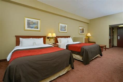 comfort inn and suites morehead ky comfort inn suites updated 2016 hotel reviews