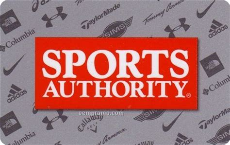 Check Sports Authority Gift Card - gift cards china wholesale gift cards page 72