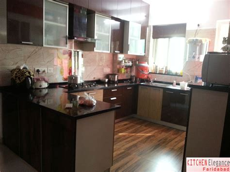 godrej kitchen interiors godrej kitchen interiors 100 images godrej kitchen