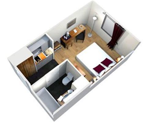 Homewood Suites Floor Plans by Les 100 Meilleures Images 224 Propos De Studio 233 Tudiant Sur