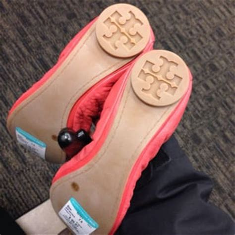 Nordstrom Rack Marina San Leandro by Nordstrom Rack 79 Photos S Clothing 1285