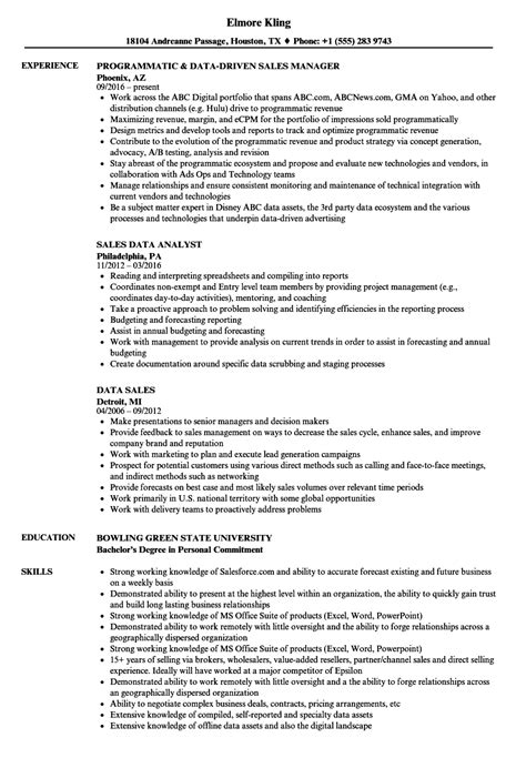 data analyst job description resume 50 plus secretary