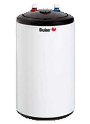 chauffe eau cuisine 駘ectrique le chauffage be chauffe eau cuisine sous evier bulex rbk