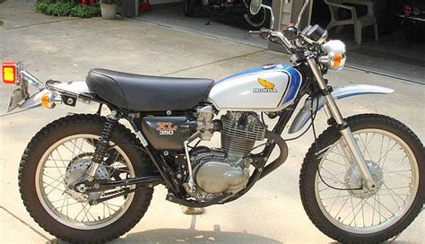 1973 honda cb350 my 1973 honda cb350 project 1973 honda cb350 my 1973 honda cb350 project