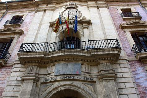 nuevo mtodo de valoracin en la comunidad valenciana impugnar una comprobaci 243 n de valores en la comunidad