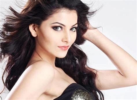 biography of urvashi rautela urvashi rautela biography at indya101 com