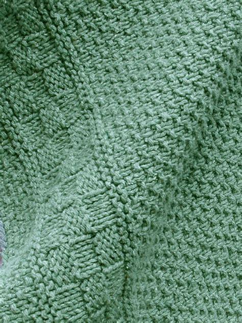 textured knitting pattern capron textured throw free knitting pattern knitting bee