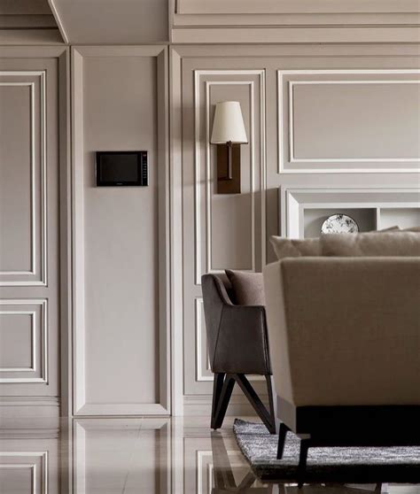 Living Room Wainscoting by Wainscoting Ceiling Living Room Wainscoting Bedroom