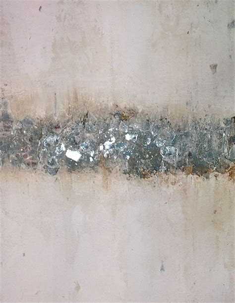 distressed walls tutorial best 25 drywall texture ideas on pinterest how to