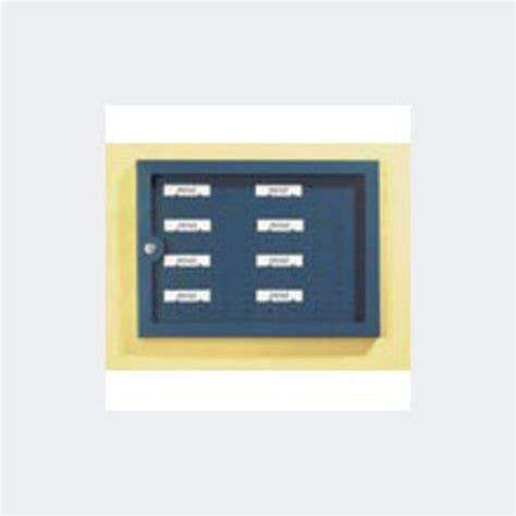 panneaux d affichage et tableaux indicateurs pour int 233 rieur ou ext 233 rieur renz