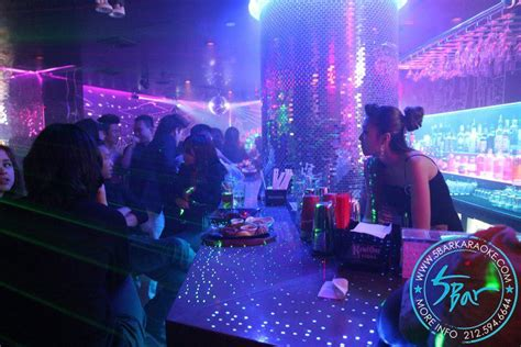 top karaoke bars nyc 5 bar karoke drink nyc the best happy hours drinks bars in new york city