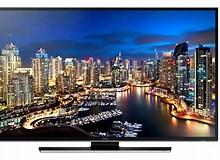 Image result for best 50 4k uhd tv. Size: 220 x 160. Source: www.samsung.com