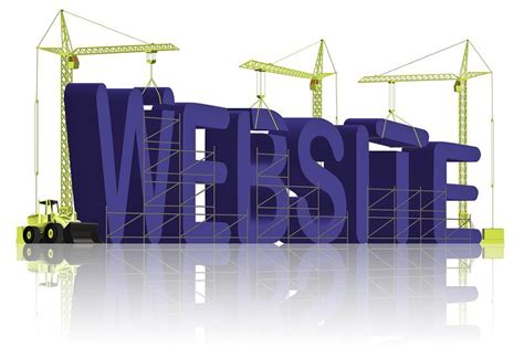 build a house website website first impressions really do count wild apricot blog