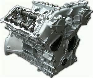 nissan frontier 4 0 engine diagram nissan frontier engine