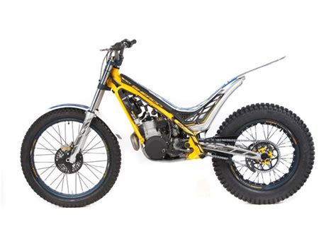 trials and motocross bikes for sale sherco 250cc trial bike dream motorbikes pinterest