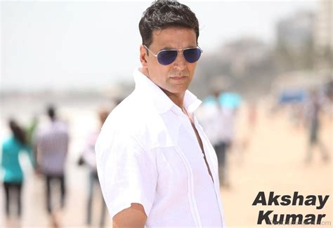 akshay kumar wallpapers wallpapers desicommentscom