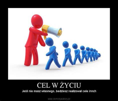 Rok Cel by Cele Na Rok 2012 Iwona Majewska Opiełka