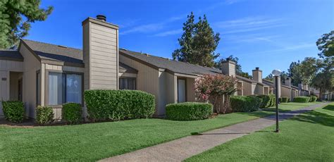 cobblestone village apartments  fresno ca