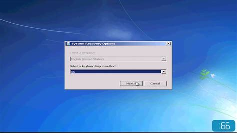 how to repair your windows 7 installation if it won t boot