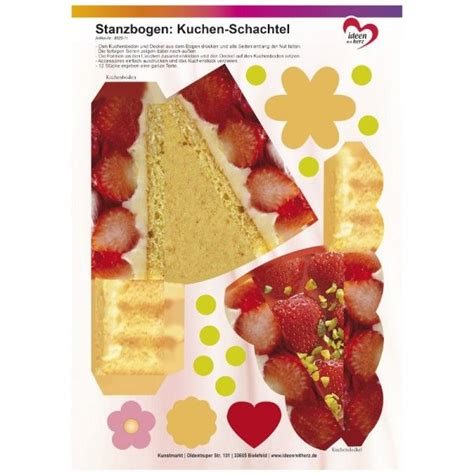 food papercraft template 213 best paper food images on papercraft