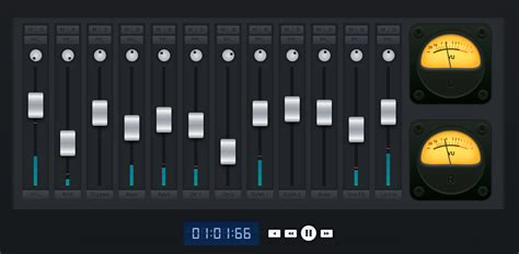 mixing desk app top 10 audio tools for tech teachers and students