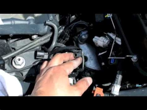 how to remove fuel tank from a 2008 scion tc how to remove fuel tank on triumph street triple youtube