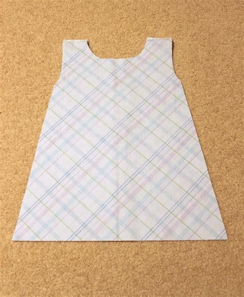 simply modern mom 187 retro ruffle pillowcase dress tutorial