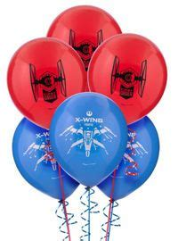 Ea Decorate Foil Balloon 17 best ideas about wars balloons on