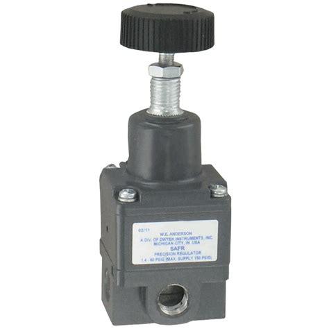 air pressure regulator series safr subminiature air pressure regulator is a miniature air pressure regulator that