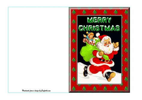 Target Print At Home Gift Card - free christmas cards to print with photo chrismast cards ideas