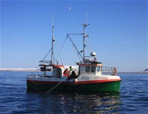 Pesca De Bajura Que Significa abrahamgeo2014