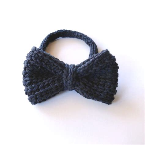 knitted bow pattern free 20 free knitting patterns for beginners