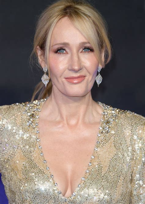 richest celebrity list in the world jk rowling named richest british celebrity in the world by