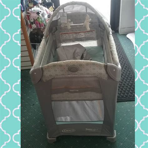 100 baby furniture consignment stores near me baby