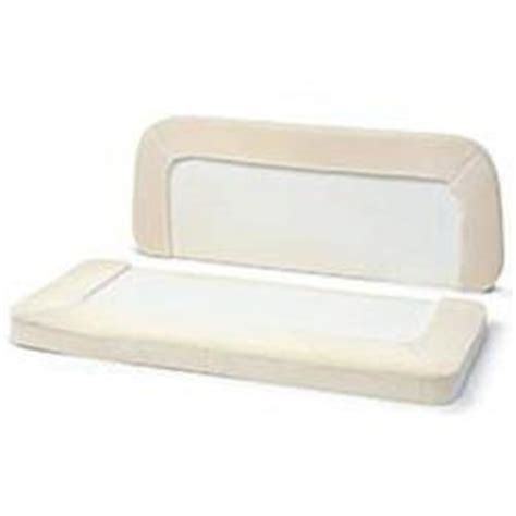 foam for bench seat rear bench seat foam toms bronco parts