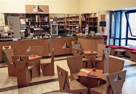 libreria pisanti napoli vediamoci qui libri caff 232 a napoli io donna