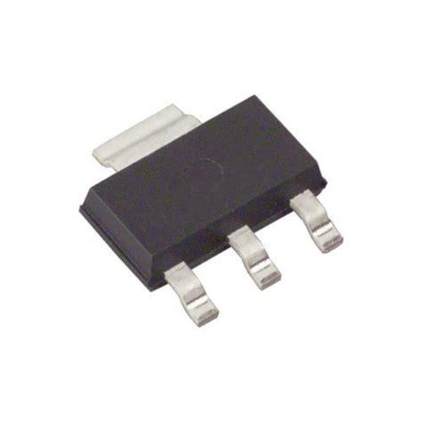 Ams1117 18v Smd Regulator Sot 223 ams1117 3 3v voltage regulator sot 223 ams1117 3 3