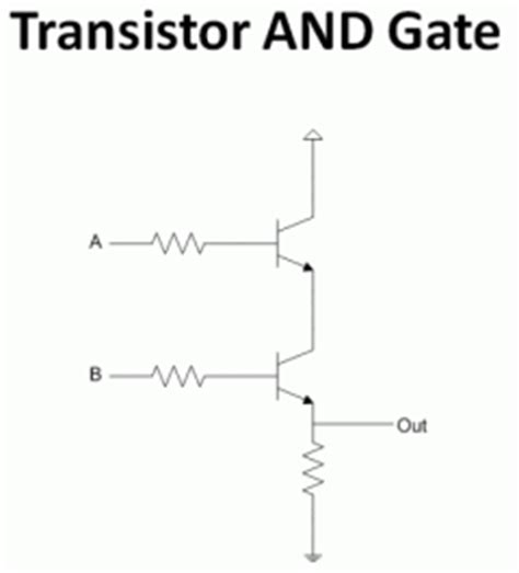 transistor gate resistor transistor gate resistor 28 images the eleven part 11 page 4 goals investigate circuits