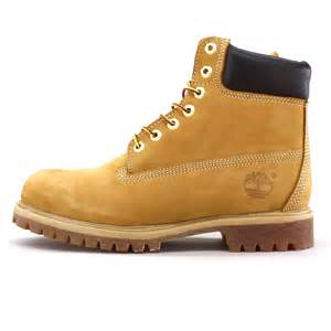 colored tims the fam timberland jstyle