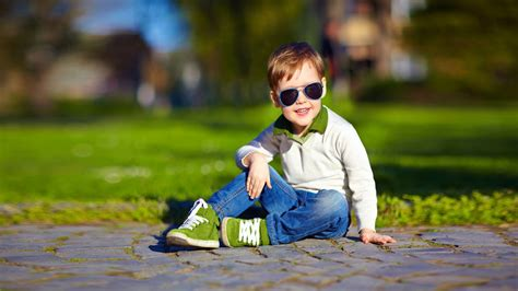 wallpaper hd cute boy little cute boys stylish full hd wallpapers large hd