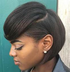 black bob hairstyles 1990 60 great short hairstyles for black women