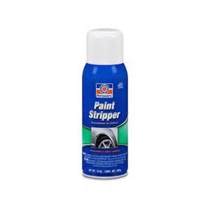 Automotive Interior Plastic Paint Permatex 174 80577 Paint Stripper