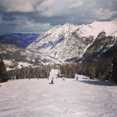 25 best ideas about copper mountain on copper