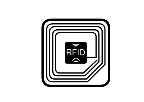 Card Reader 6slot Transparant rfid tags readers makememobile