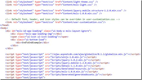 Who Created The Traffic Light by How Does A Lightswitch Html Client Application Work