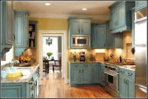 homemade chalk paint kitchen cabinets decorative painting kitchen cabinets with general finishes milk paint