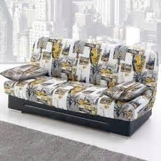 mi sofa telde sof 225 s cama y chaise longue cama sofas cama mopal
