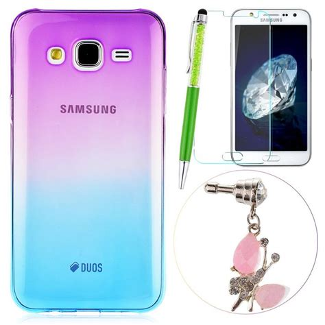 Soft Samsung J5 Mirip Iphone 17 best images about cover per samsung galaxy s 3 neo on